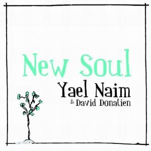 Yael Naïm New Soul