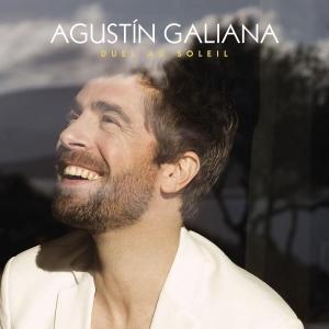 Agustin Galiana Duel au soleil