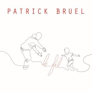 Patrick Bruel Le fil