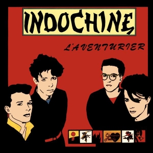 Indochine L'Aventurier