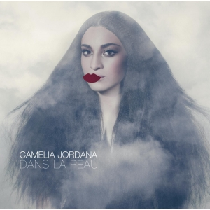 Camélia Jordana Dans La Peau