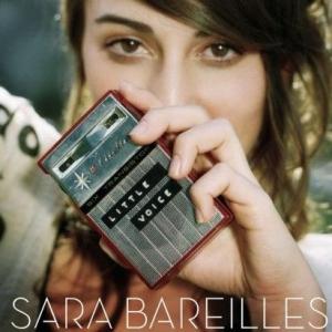 Sara Bareilles Love Song