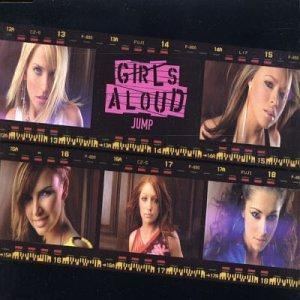 Girls Aloud Jump (For My Love)