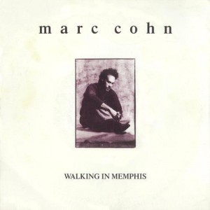 Marc Cohn Walking in Memphis