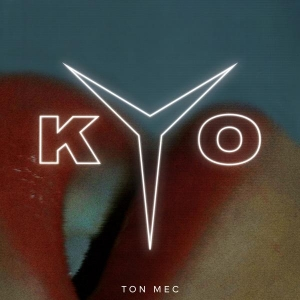 Kyo Ton Mec