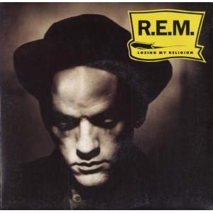 R.E.M. Losing My Religion