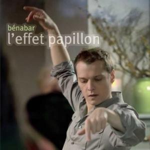 Bénabar L'Effet Papillon