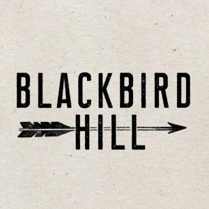 Blackbird Hill On The Rocks