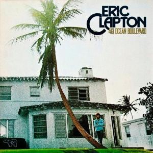 Eric Clapton Mainline Florida