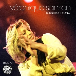 Véronique Sanson Bernard's Song (Young Pulse Remix) (Radio Edit)