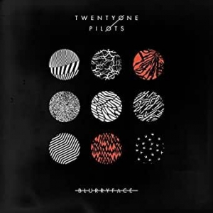 Twenty-One Pilots Ride