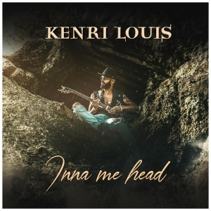 Kenri Louis INNA ME HEAD