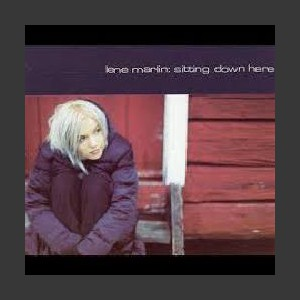 Lene Marlin Sitting down here