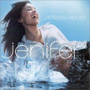 Jenifer J'attends l'amour