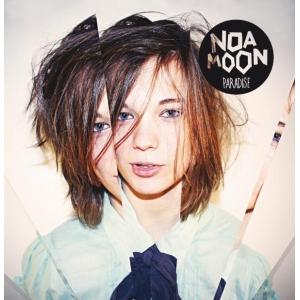Noa Moon ft. Malo' Paradise (mon chemin)