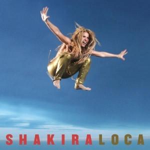 Shakira  ft. El Cata Loca