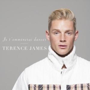 Terence James Je t'emmènerai danser