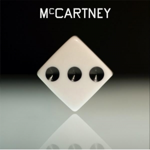 Paul McCartney find my way