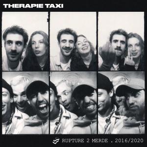 Therapie Taxi Eté 90