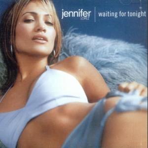 Jennifer Lopez Waiting for tonight
