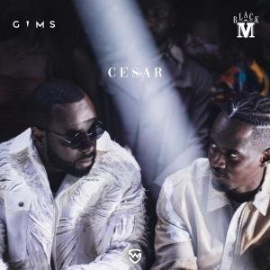 Black M ft. Maître Gims Cesar