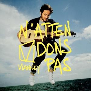 Vianney Pour de vrai (edit radio)