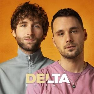 Delta En fait