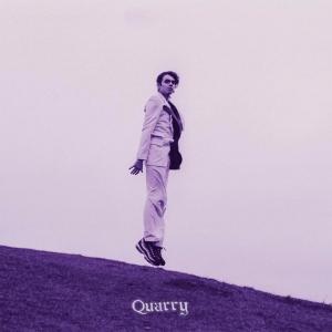 Quarry Wake Me Up