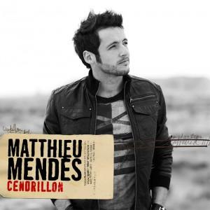 Matthieu Mendès Cendrillon