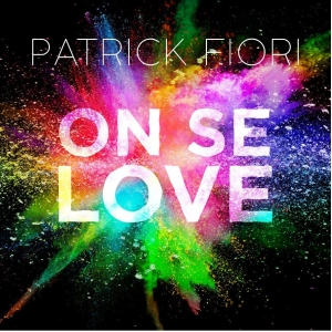 Patrick Fiori On se love