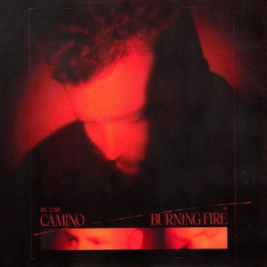 Camino Burning Fire