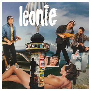 Leonie Aujourd'hui