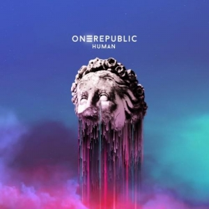 OneRepublic Run