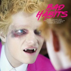 Ed Sheeran Bad Habits (radio edit)