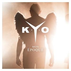 Kyo Mon époque