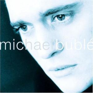 Michael Bublé Sway