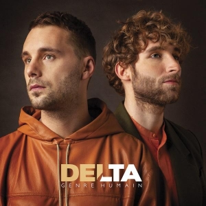 Delta Taille humaine