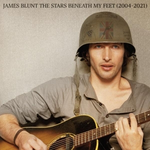 James Blunt Love Under Pressure