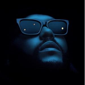 Swedish House Mafia & The Weeknd Moth To A Flame