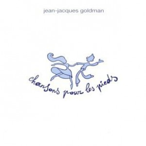 Jean-Jacques Goldman Et l'on n'y peut rien
