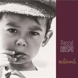 Pascal Obispo le chanteur idéal