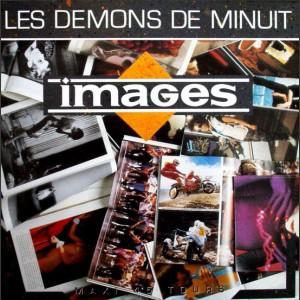Images Les demons de minuit
