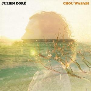 Julien Doré Chou Wasabi (Leomeo Remix)