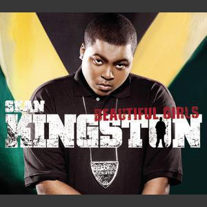 Sean Kingston Beautiful girls
