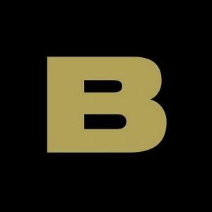 BB Brunes Aficionado