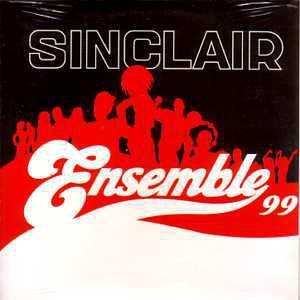 Sinclair Ensemble (remix 99)