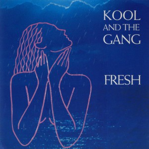 Kool and the gang Fresh