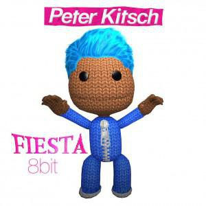 Peter Kitsch Fiesta 8 bit (Version PLAGE)