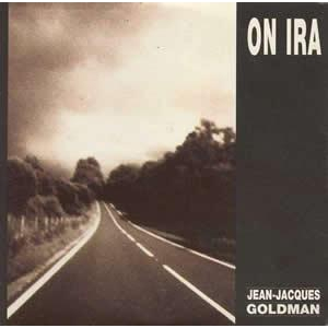 Jean-Jacques Goldman On ira