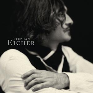 Stephan Eicher Confettis